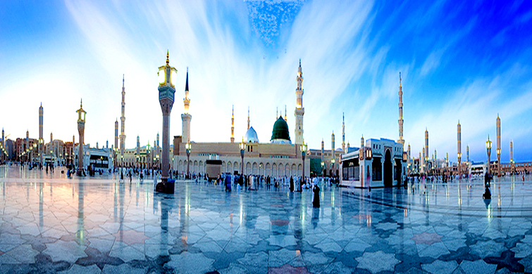 Cost Of Umrah Visa Fees 2019 2020: Zaitoon Travel Offers The Best Hajj And Umrah Packages In